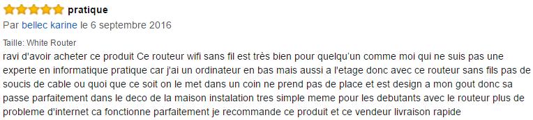 repeteur wifi Urant avis (2)