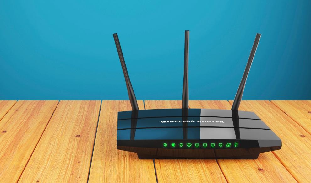 Choisir un routeur wifi