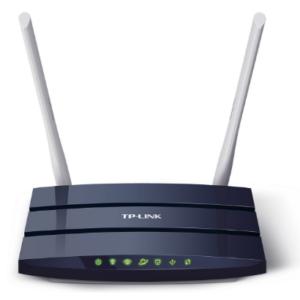 Meilleur routeur wifi (3)
