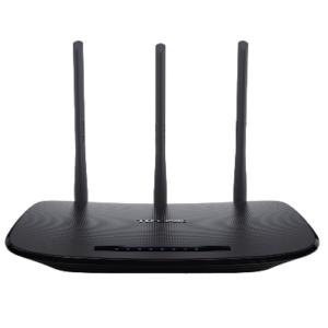 Meilleur routeur wifi (4)