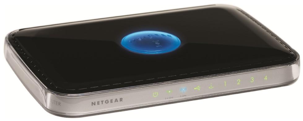 Netgear WNDR3400-100PES (2)